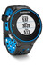 Garmin Forerunner 620 Blue/Black HRM-Run